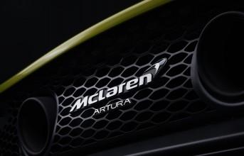 201124_McLaren_artura