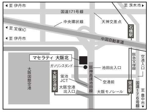 main_HAKKO_OSAKAKITA_map