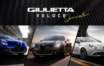 210202_giulietta_speciale