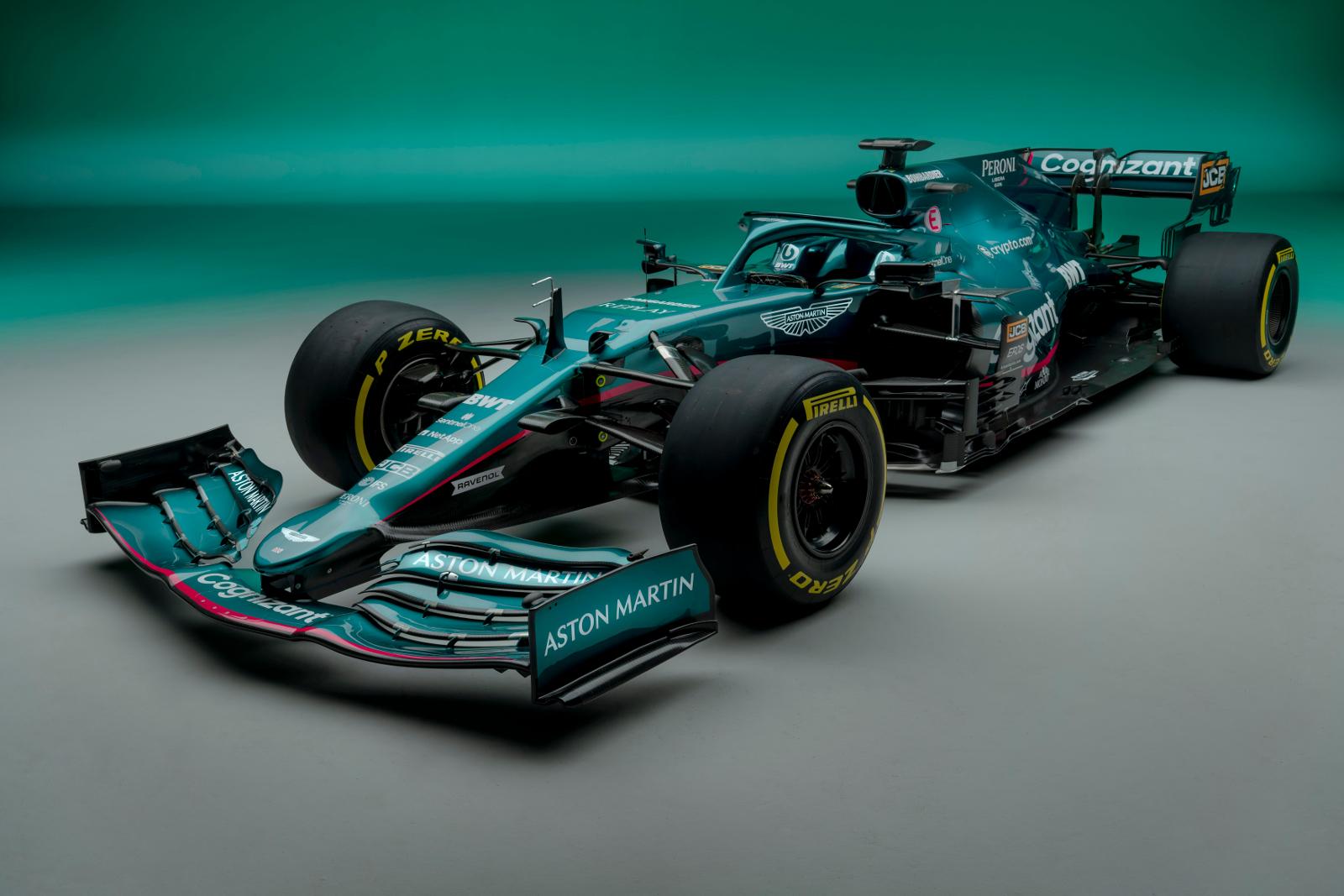 210304_Aston-Martin_Cognizant_Formula_One_Team_AMR21