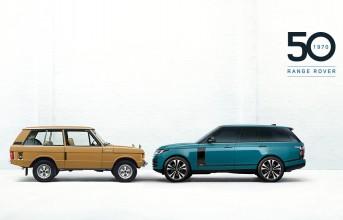 210304_range-rover-fifty_thumb