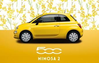 210305_fiat500_mimosa2