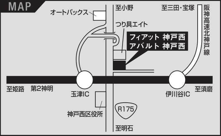 210315_KOBENISHI_map