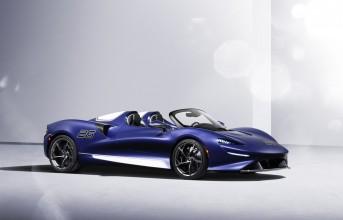 210528_McLaren-Elva