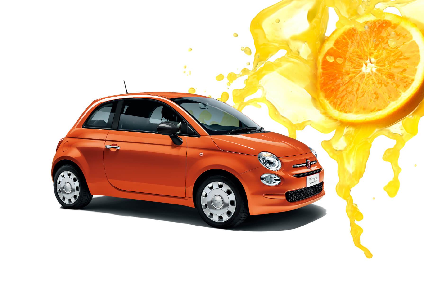 500Cult_KV_Orange