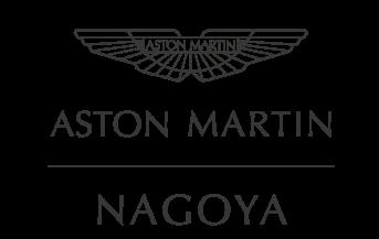 AM_Nagoya Hakko_Authorised_Dealer_Logo-01