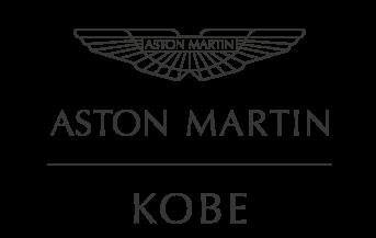 AM_kobe_Logo-01