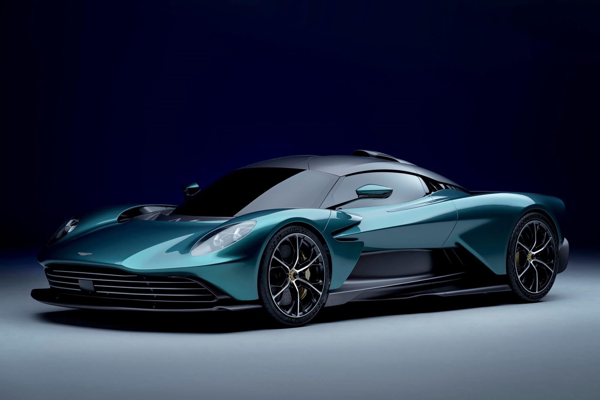 210715_Aston-Martin-Valhalla
