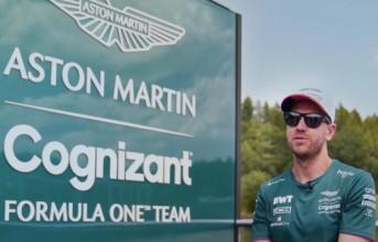 Video-message-from-Sebastian-Vettel